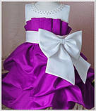 Платье праздничное детское. , фото 5