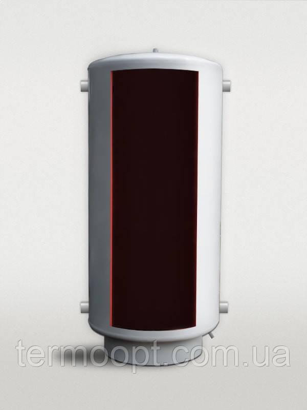 Теплоаккумулятор Plus Term TA-00 300 (без змеевика и изоляции)