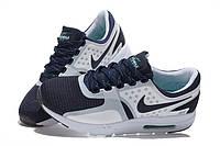 Кроссовки Nike Air Max Zero, фото 1