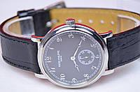 Мужские часы Patek Philippe Geneve механика ААА