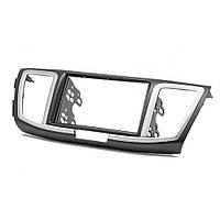 Рамка переходная 11-443 (carav) Honda Accord 2013+