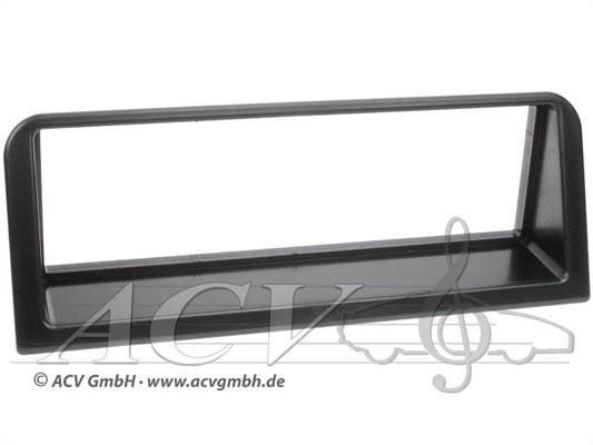 Рамка переходная 281040-01 Peugeot 106