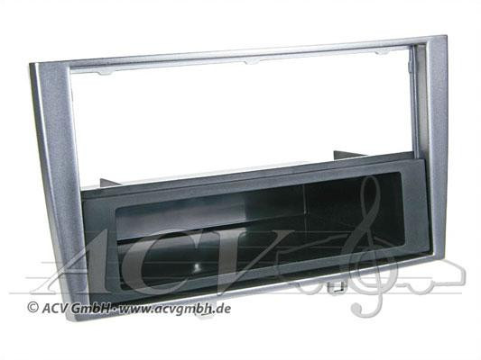 Рамка переходная 281040-12 Peugeot 308