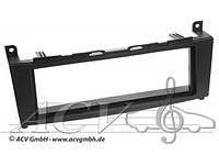 Рамка переходная 281190-26 Mercedes C-(W204)