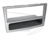 Рамка переходная 281230-10 Opel Zafira SW 2005->(chrom)