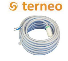 Датчик температуры для терморегуляторов TERNEO  D 18 - 4