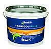 BOSTIK TARBICOL PU 1K 21kg (Франция)клей для паркета на полиуритановой основе