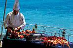 Туры в FORTЕ VILLAGE RESORT 5*, о.Сардиния, Италия, фото 4