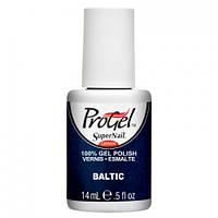 Гель-лак SuperNail ProGel Baltic