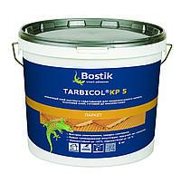 Bostik KP5. Клей для паркета, фанеры на виниловой основе. Клей для напольных покрытий. 6 кг  (Франция)