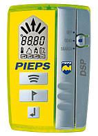 Лавинный датчик PIEPS DSP Std