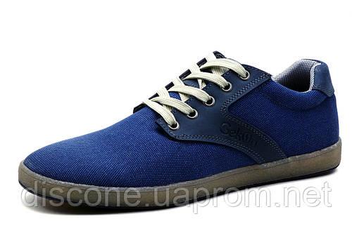 Спортивные туфли Gekon T1 Colorado, мужские, светло-синие