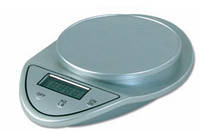 Весы электронные до 5кг