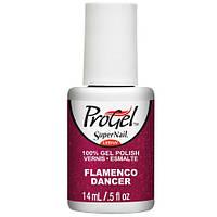 Гель-лак SuperNail ProGel Flamenco Dancer
