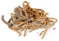 Валериана лекарственная (Valeriana officinalis, rhizoma Valerian), корень и корневища 50 грамм