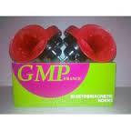 Cигнал электромагнит GMP  12v
