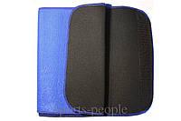 Пояс для похудения 117*22*0,3 см, разн. цвета.