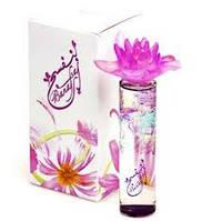 Нишевая женская парфюмированная вода Syed Junaid Alam Banafsaj Spray 100ml