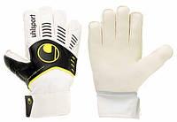 Вратарские перчатки Uhlsport Pro Fangmaschine 10 00697