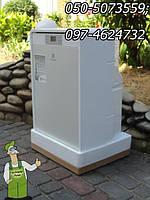 Мобильный кондиционер для воздуха Electrolux EACM-10 DR/N3