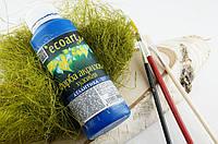 Акриловая художественная краска ЭкоАрт 100 мл Атлантика