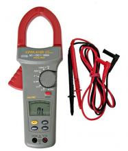 Кліщі струмовимірювальні APPA A16R