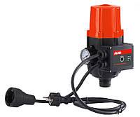Гидроконтроллер AL-KO (112 478) , фото 1