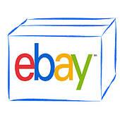Ebay 5% комісія ебай аукціон ебей ибей