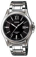 Наручные часы Casio MTP-E103D-1AVDF
