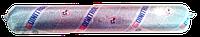Клей универсальный полиуретановый Dinitrol-D500 600мл