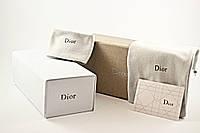 Футляр Dior