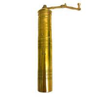 Кофемолка 25 см механическая цилиндрическая Сирия КЦ-02
