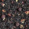 """Чай  """"Лесные ягоды"""", листовой, на вес"""