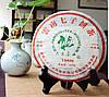 Чай Шен Пуэр Лю Да Ча Шань 2006 Год,  От 10 Грамм