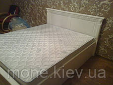 """Кровать двуспальная """"Таисия"""", фото 3"""
