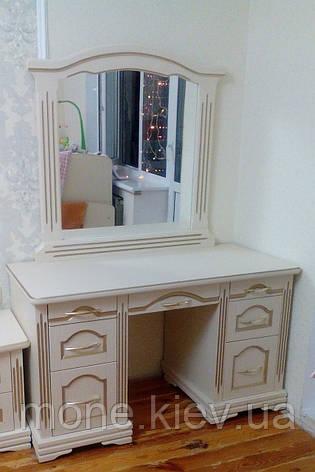 """Туалетный столик """"Клеопатра"""", фото 2"""