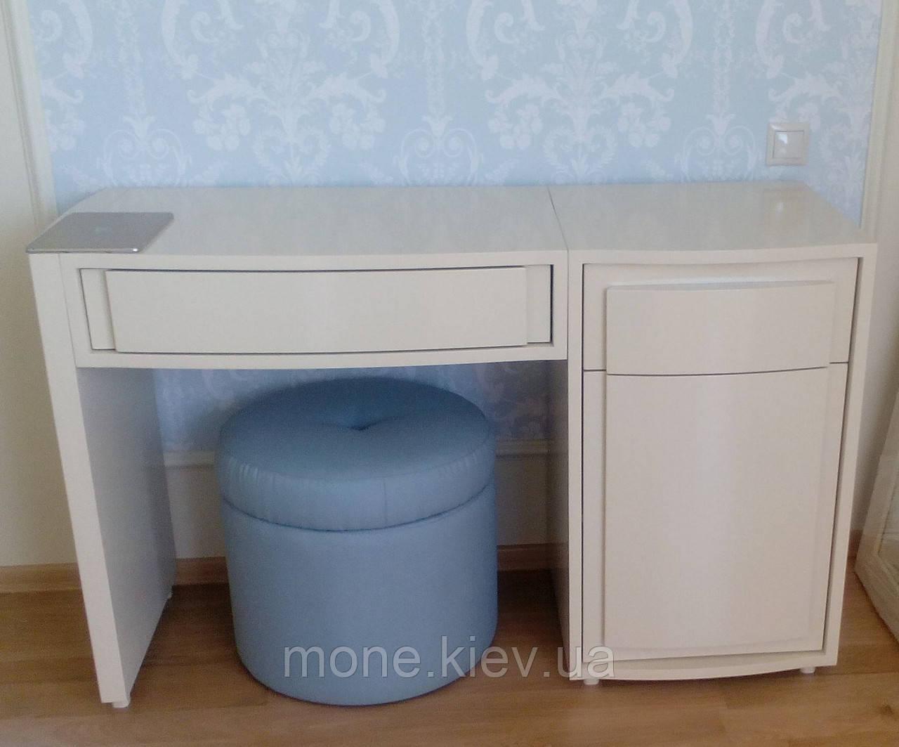 """Туалетный столик """"Vela"""""""