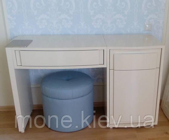 """Туалетный столик """"Vela"""", фото 2"""