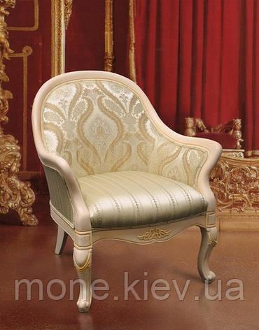 """Кресло""""Франческа"""", фото 2"""