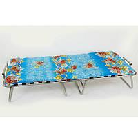 Раскладная кровать «Иванна-80» , фото 1