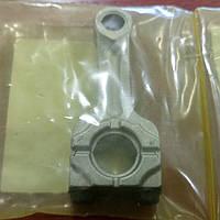 Шатун Honda BF2 BF2.3 GXV50 13200-ZN4-010