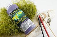 Акриловая художественная краска ЭкоАрт 100 мл Фиолетовый