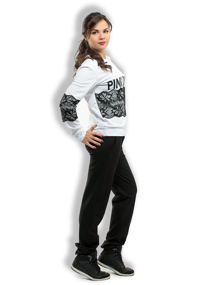 Стильная спортивная одежда женская купить