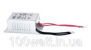 Трансформатор WT450 60W, 12V AC WATC