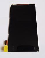 Оригинальный LCD дисплей для Explay Fresh