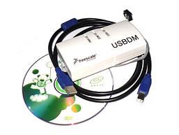Программатор USBDM