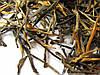 Красный Чай Дянь Хун «Сосновые Иглы Из Фэн Цин» Высший Сорт  По 10 Грамм