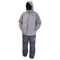 Зимний костюм Daiwa DW-3104 Rainmax Winter Suit