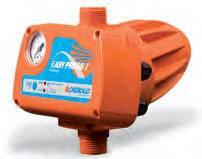 Автоматика для насосов, поплавковые клапаны