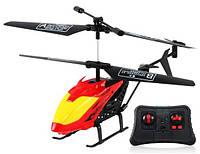 Радиоуправляемый вертолет LH-1302
